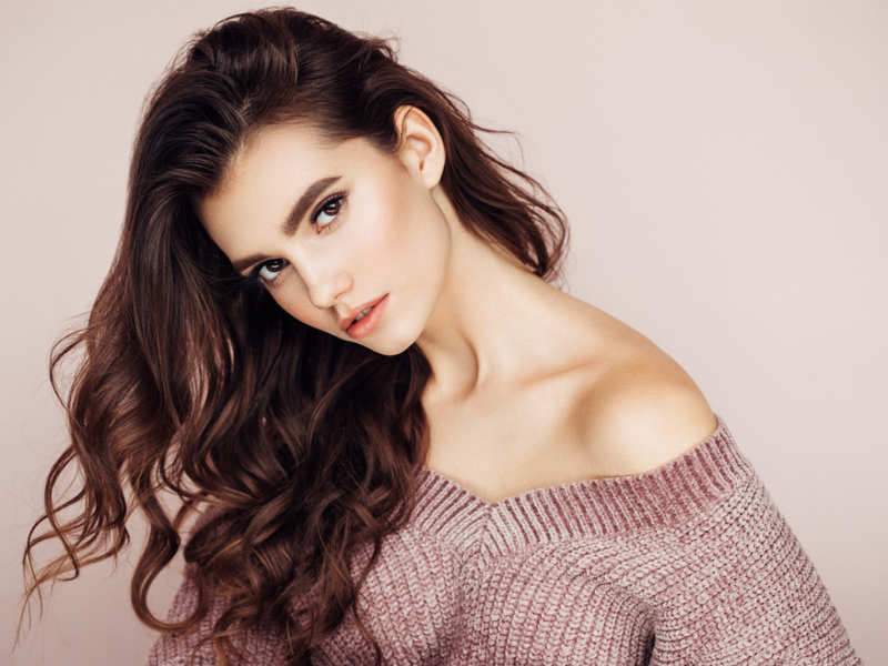Follow these skin rules for great skin this winter