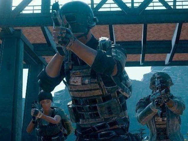 PUBG Mobile to get yet another Call of Duty Mobile feature in 0.16.5 update