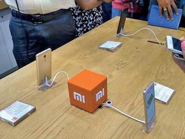 This 'groundbreaking' Xiaomi phone has been delayed indefinitely
