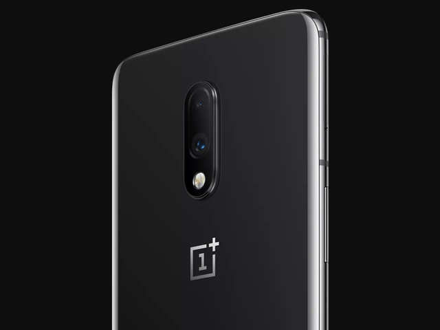 Here's why you can't buy the cheapest OnePlus smartphone of 2019