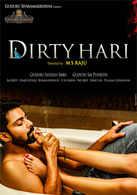Dirty Hari