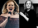 Weight loss diet: All you need to know about the Sirtfood diet which helped Adele lose 22 kilos!