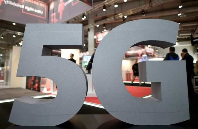 5G C-band auctioned across 23 countries worldwide: Report