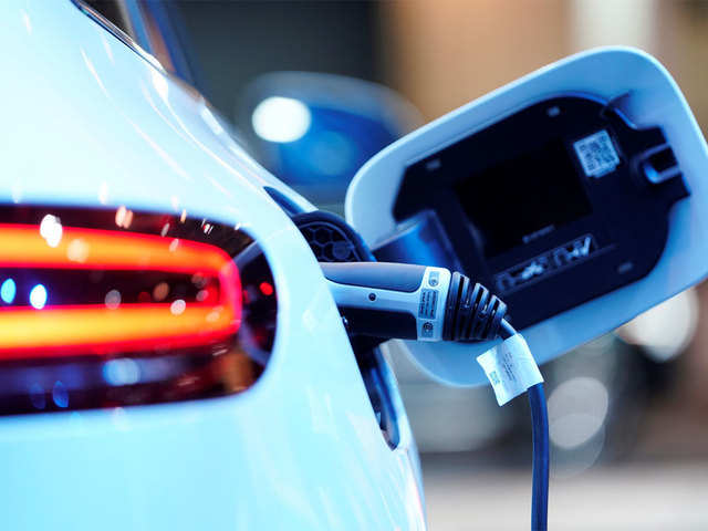 BSNL, EVI Technologies partner to set up battery swapping and charging stations