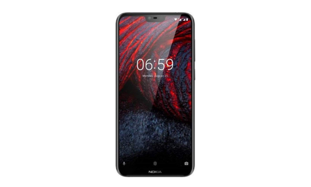 This popular Nokia smartphone has got latest Android 10 update