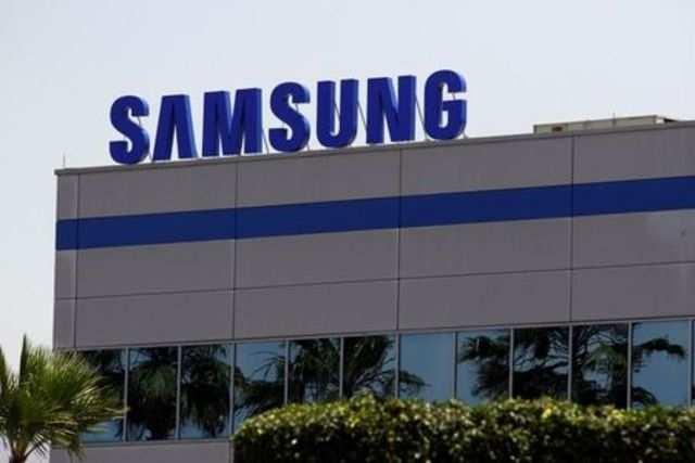 Two senior Samsung India executives leave company