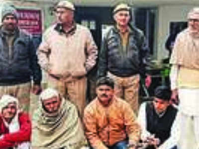 Hot girls auctioned Bulandshahr Up Cops Rescue Ranchi Girl Unearth Trafficking Racket Which Sold Girls For Marriages Meerut News Times Of India