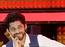 Hitha Chandrashekhar, Kiran Srinivas were the guests in the first episode of  Thutha Mutha season 2