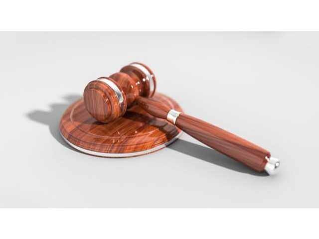 AGR Ruling: RailTel Corporation moves Supreme Court