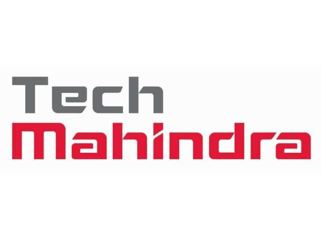Tech Mahindra opens delivery centre in Warangal