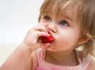 Why exactly do toddlers bite? We tell you five reasons
