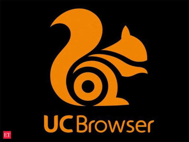 UC Browser to launch in-app cloud storage service