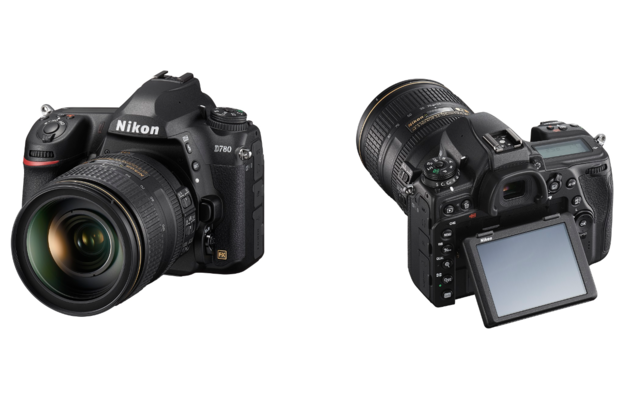 Nikon Coolpix P950, D780 camera launched at a starting price of Rs 66,995
