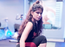 Dipti Dhotre's love for fitness continues for the year 2020