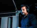 Meet Dr A, the perfect DJ who has got music for every mood!