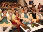 Rashtriya Yuva Sangeet Samaroh