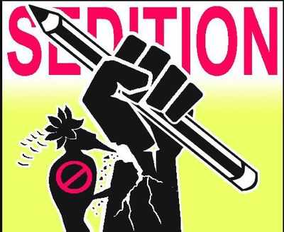 What is Sedition act: All you need to know about Sedition ...