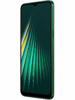 Realme 5i Price In India Full Specifications Features 24th Oct 2020 At Gadgets Now