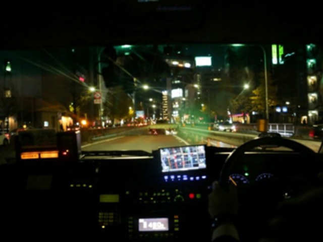 Uber to bring audio recording in cabs; adds two more safety features in India