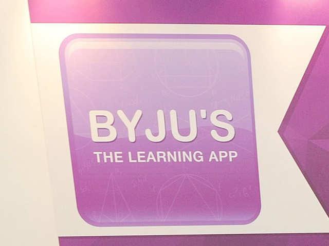 Tiger Global Management invests in Byju's