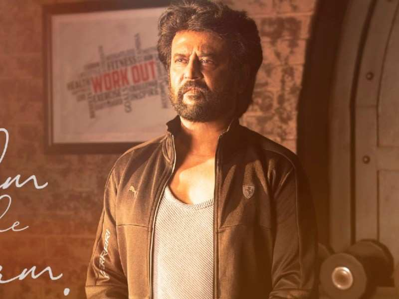 'Darbar' box office collection day 1: Rajinikanth's bad cop avatar to take in close to Rs 55 crore!