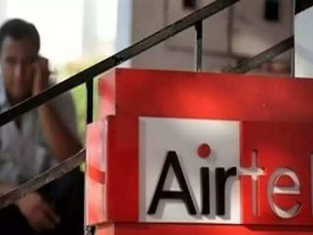 Over 100 smartphone models across 16 brands including Xiaomi, Samsung, OnePlus, Apple, Vivo, Micromax etc. are now compatible with Airtel Wi-Fi Calling, the telco said.