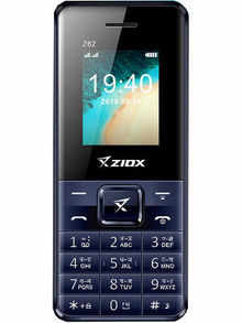 Ziox Z62