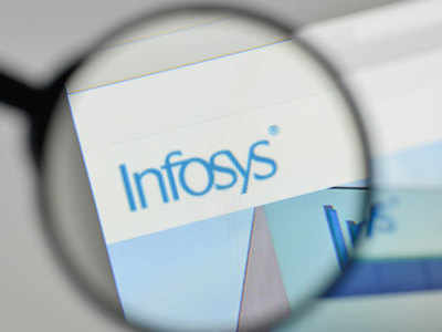 Infosys Q3 profit jumps 23.5% to Rs 4,457 cr; revenue guidance raised to 10-10.5%