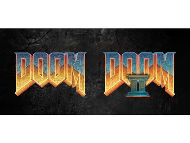 Doom 1 and 2 get 60fps support with new update