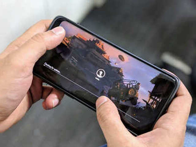 PUBG Mobile Domination Mode explained, here's what it looks like in the game
