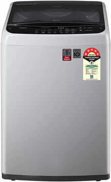 LG T65SPSF2Z 6.5 Kg Fully Automatic Top Load Washing Machine