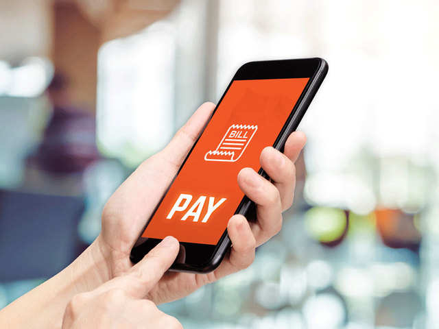 This functionality will allow UPI users to bypass additional factor authentication (AFA) every time a payment is made to a regular merchant by giving a onetime instruction to the UPI service provider.