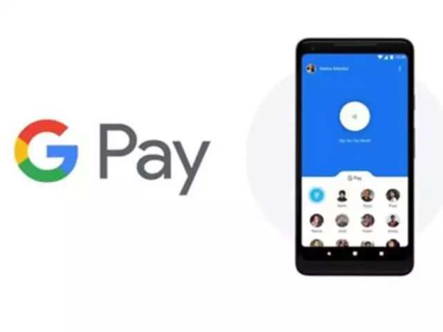 How to avoid fraud on Google Pay