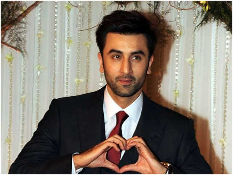 Fans trend 'We Miss You Ranbir' as they miss Ranbir Kapoor's magic on the  big screen | Hindi Movie News - Times of India