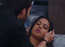 Naagin 4 update January 12: Dev saves an intoxicated Brinda from his cousins