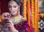 'Jaan': Nidhi Jha shares her gorgeous bridal look from the film