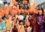 Aurangabadkars celebrated Rajmata Jijabai Jayanti