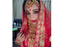 Rani Chatterjee looks simply gorgeous in her latest bridal attire