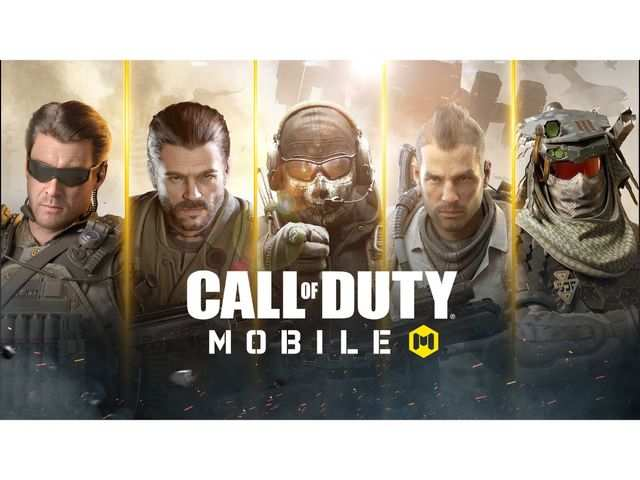 Call of Duty: Mobile to add this new map in Season 3