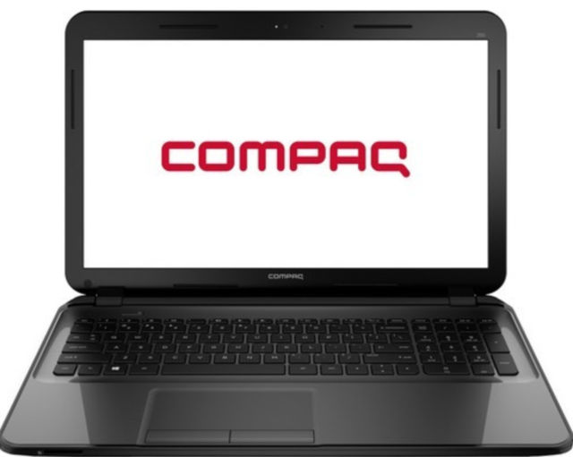 This known laptop brand will now sell TVs in India