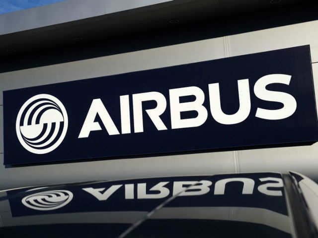 Airbus signs deal with Indian startup for talent acquisition