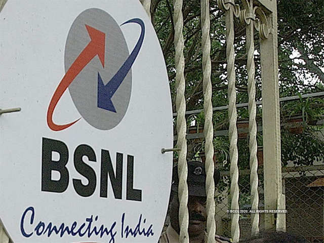 BSNL launches Rs 1,999 fiber broadband plan with 200 Mbps speed