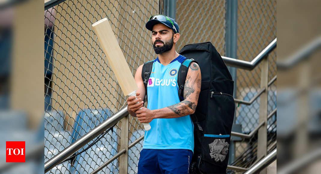 India vs Australia, 1st ODI: For Virat Kohli, relevance of a series hardly matters if it involves Australia