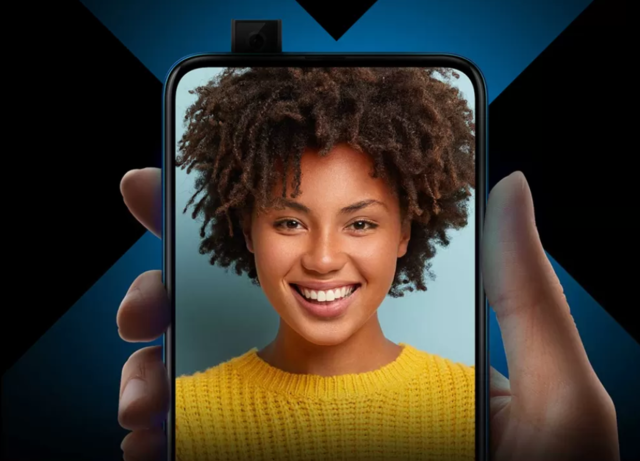 Honor 9X with 16MP pop-up selfie camera launched: Price, specifications and more