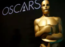 Nominees for 2020 Academy Awards announced