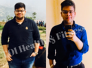 Weight loss story: From 120 kilos to 90 kilos in less than 3 months, this guy's weight loss journey an INSPIRATION!