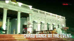 National Library opens up for cultural performances