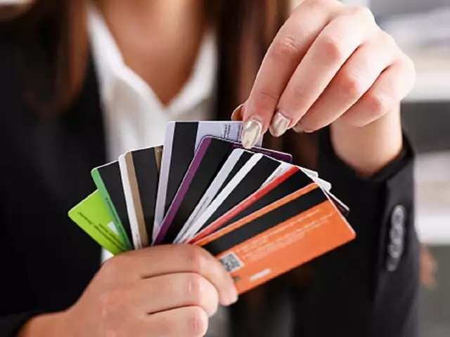 Britain bans betting on credit cards
