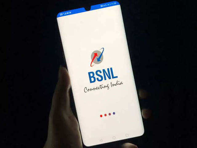 BSNL revises Rs 74, Rs 75 and Rs 153 prepaid plans: What has changed