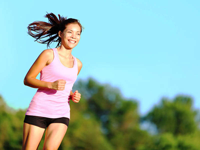5 Common running mistakes that a marathoner should avoid and how to fix them